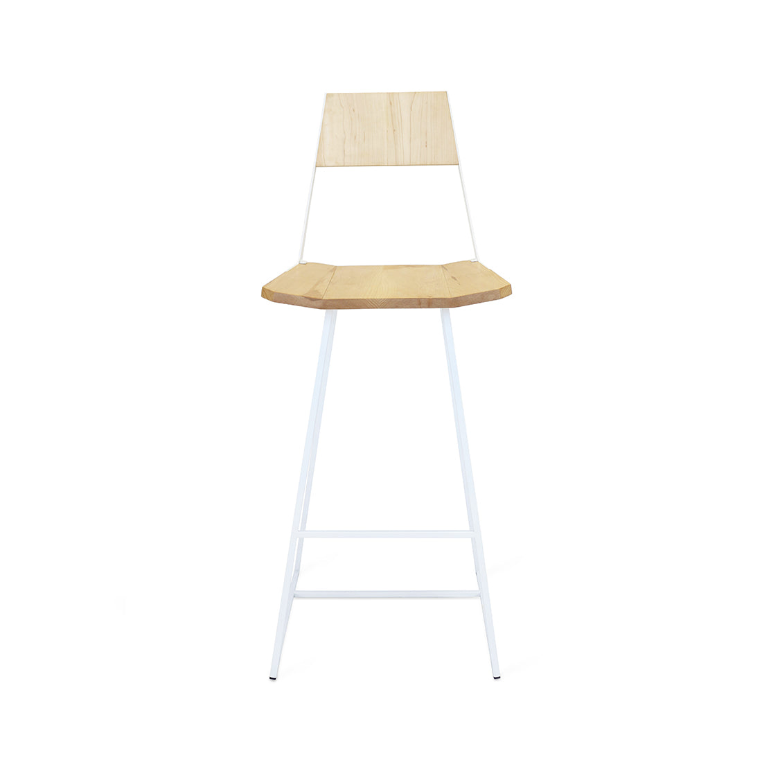 Clarkester Bar Stool