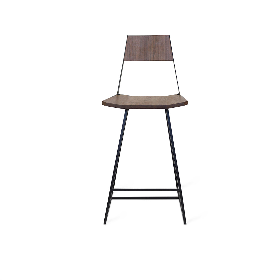 Clarkester Counter Stool