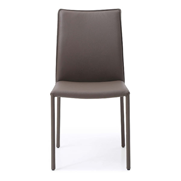 Candance Dining Chair