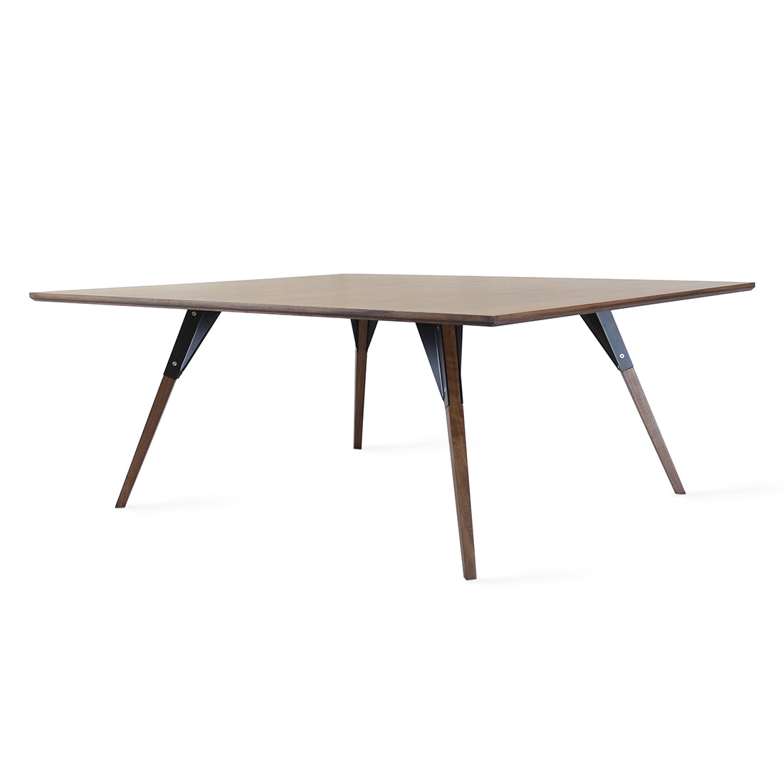 Clarke Large Rectangle Coffee Table