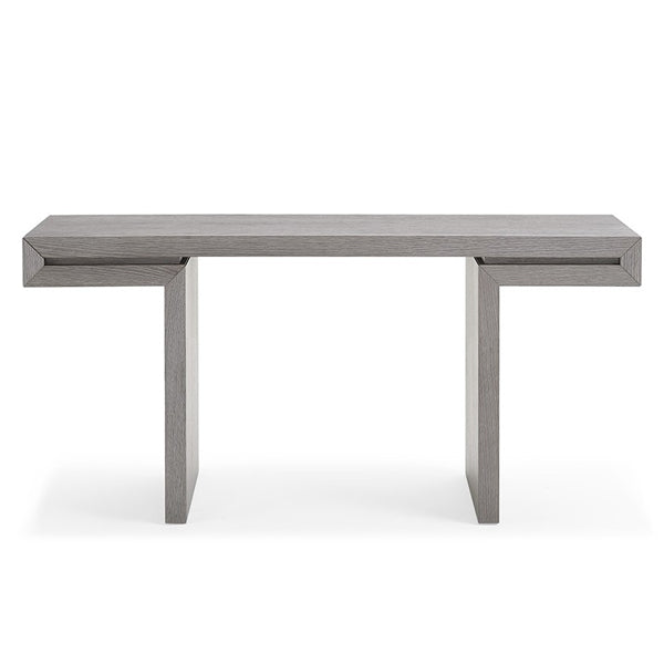 Delaney Console Table