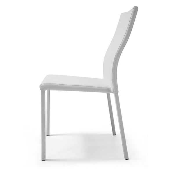 Ellie Dining Chair - Set of 4