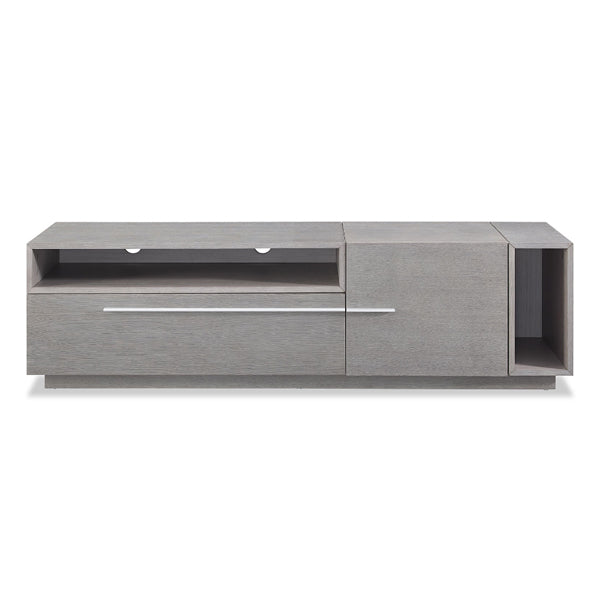Esther TV Stand
