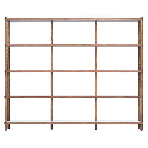 Buck Large Shelving Unit