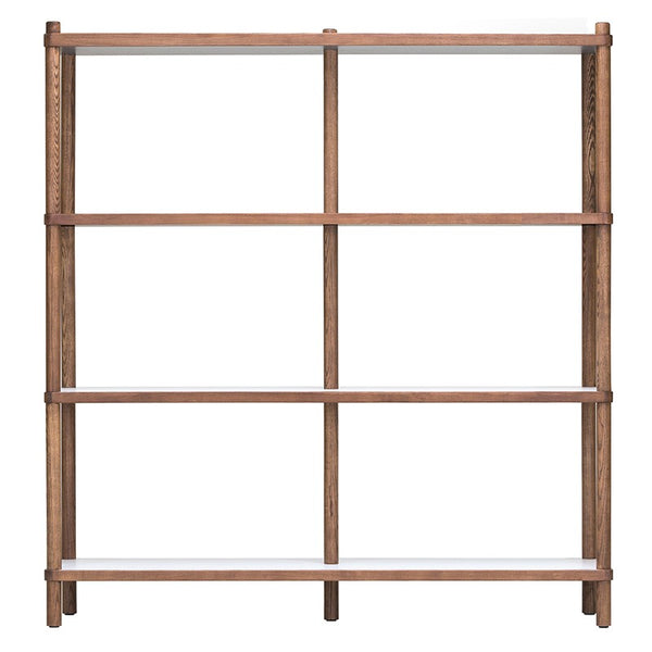 Buck Medium Shelving Unit