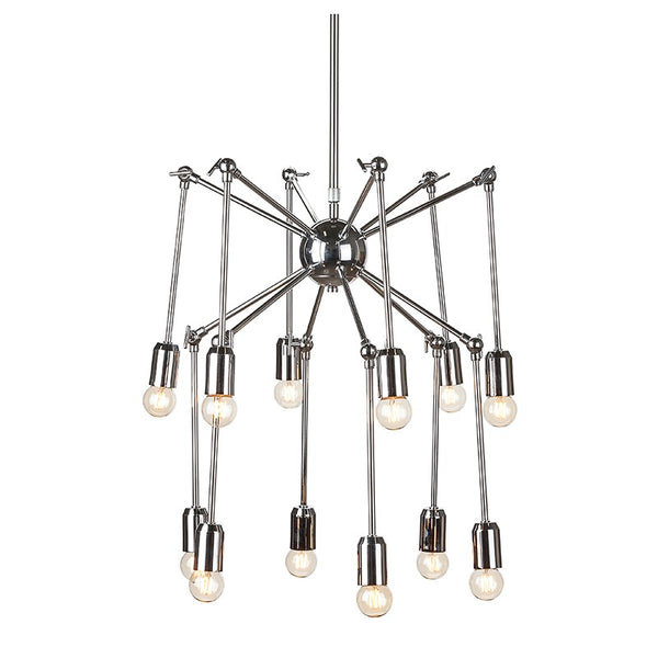Shay Chandelier