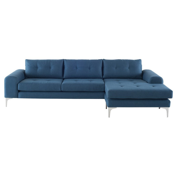 Colin Sectional