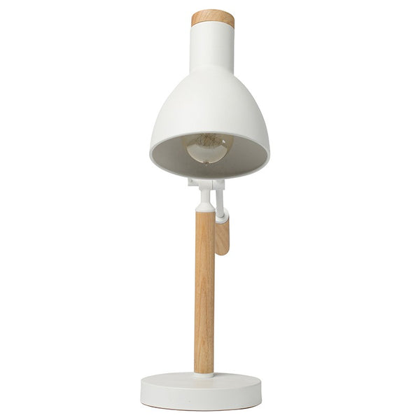 Welles Table Lamp