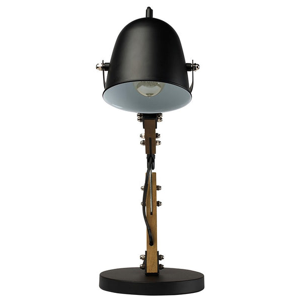 Churchill Table Lamp