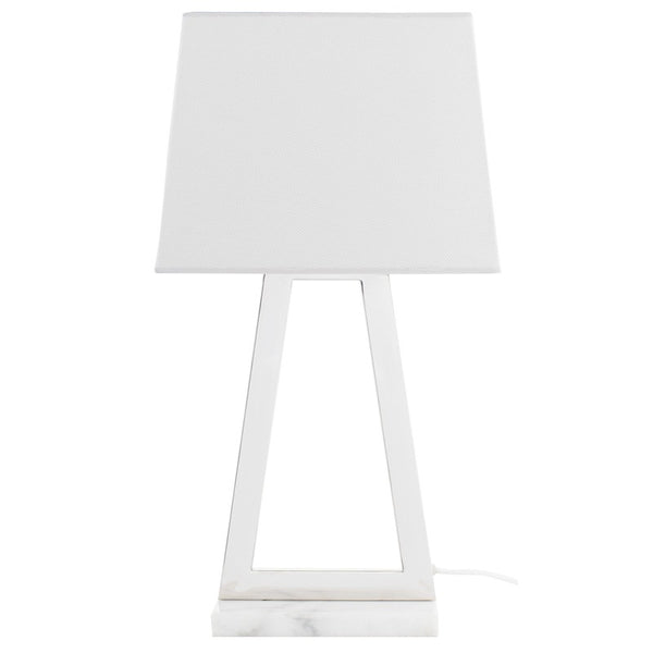 Trip Table Lamp