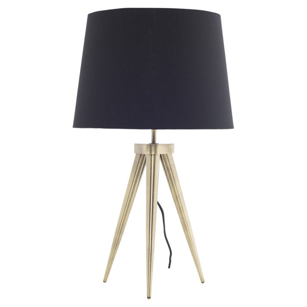 Verne Table Lamp