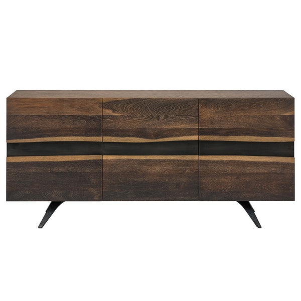 Drift One Sideboard