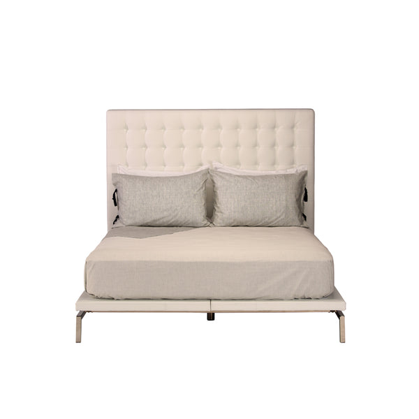 Bromstad King Bed