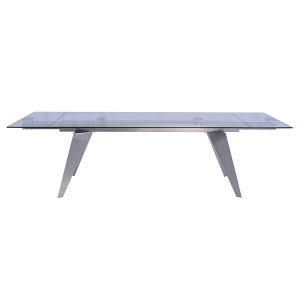 Kristy Extendable Dining Table