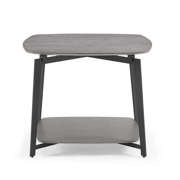 Mavis Side Table