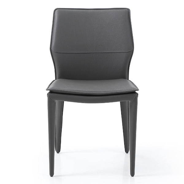 Miranda Dining Chair