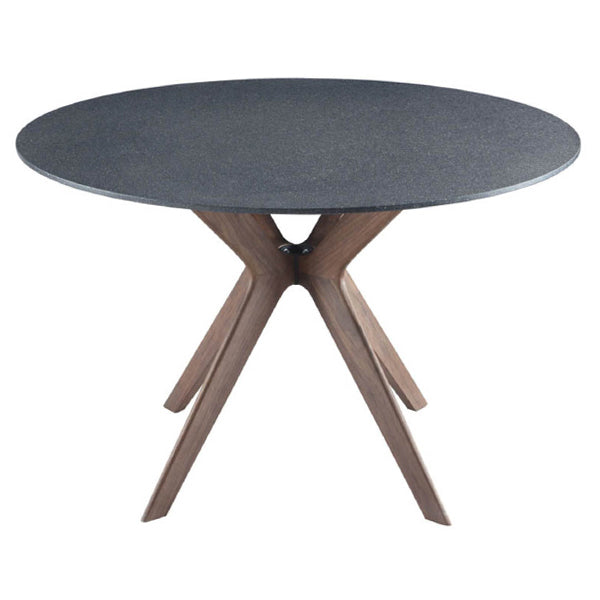 Redondo Round Dining Table