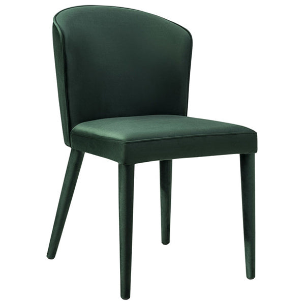 Marvin Lounge/Dining Chair