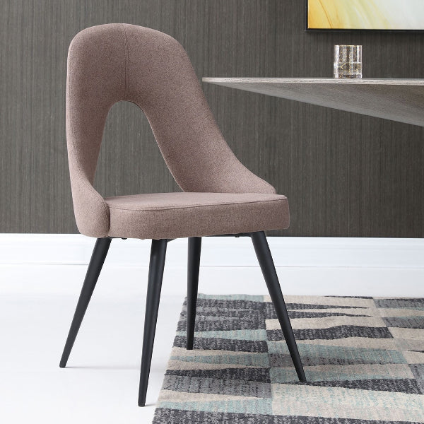 Traci Dining Chair