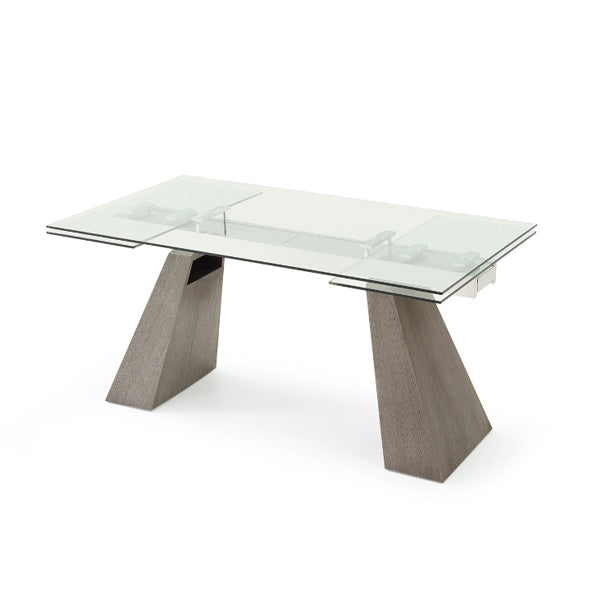 Vittorio Extendable Dining Table