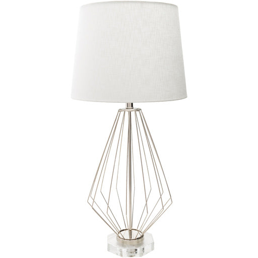 Axs Table Lamp