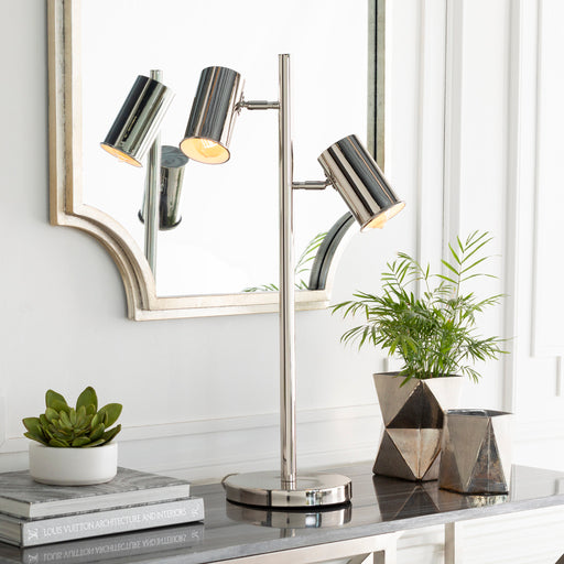 Hammond Table Lamp