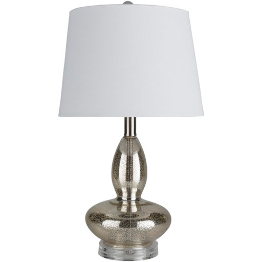 Kendrick Table Lamp