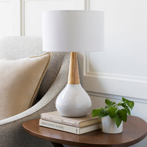 Kent ONE Table Lamp