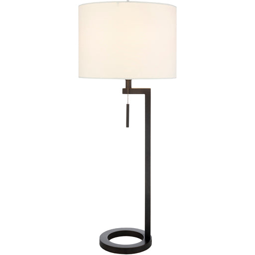 Reese Table Lamp