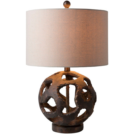 Stonehurst Table Lamp