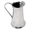 Vintage Sheffield Silver Plate Tankard Pitcher | The Hour Shop
