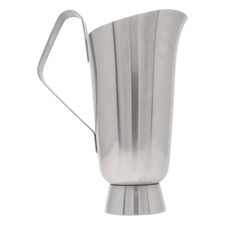 Vintage Gense Folke Arstrom Cocktail Pitcher | The Hour Shop