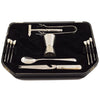 Viners Ltd. EPNS Bar Tool Set, The Hour Shop Vintage Barware