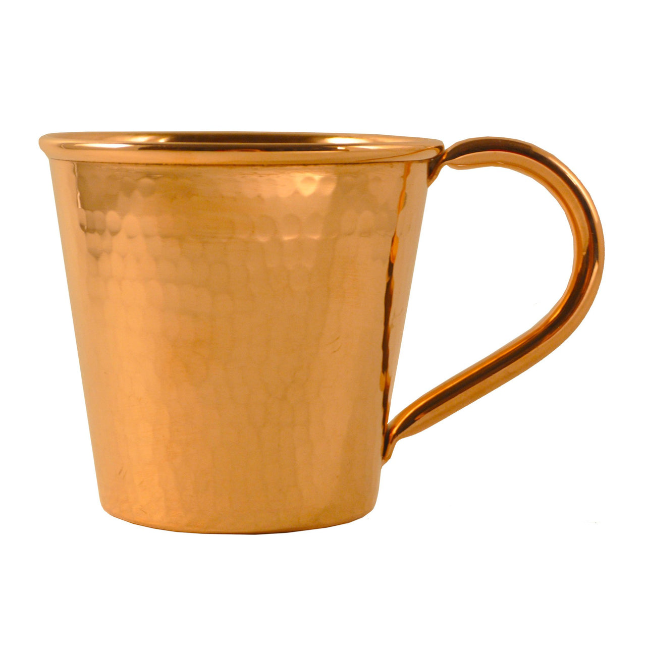 Sertodo Copper Moscow Mule Mug, The Hour Shop Bar Ware