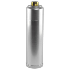 Kensington Aluminum Cocktail Shaker