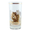 Culver Frog & Toad Collins Glass Caddy Set