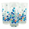 The Modern Home Bar Hext Me Collins Set of 4