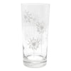 The Modern Home Bar Just Dandy Collins Glasses Glass Design | The Hour Shop