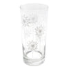 The Modern Home Bar Just Dandy Collins Glasses Glass Top | The Hour Shop