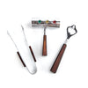 Glo Hill Stop Light Bar Tool Set | The Hour Shop Vintage