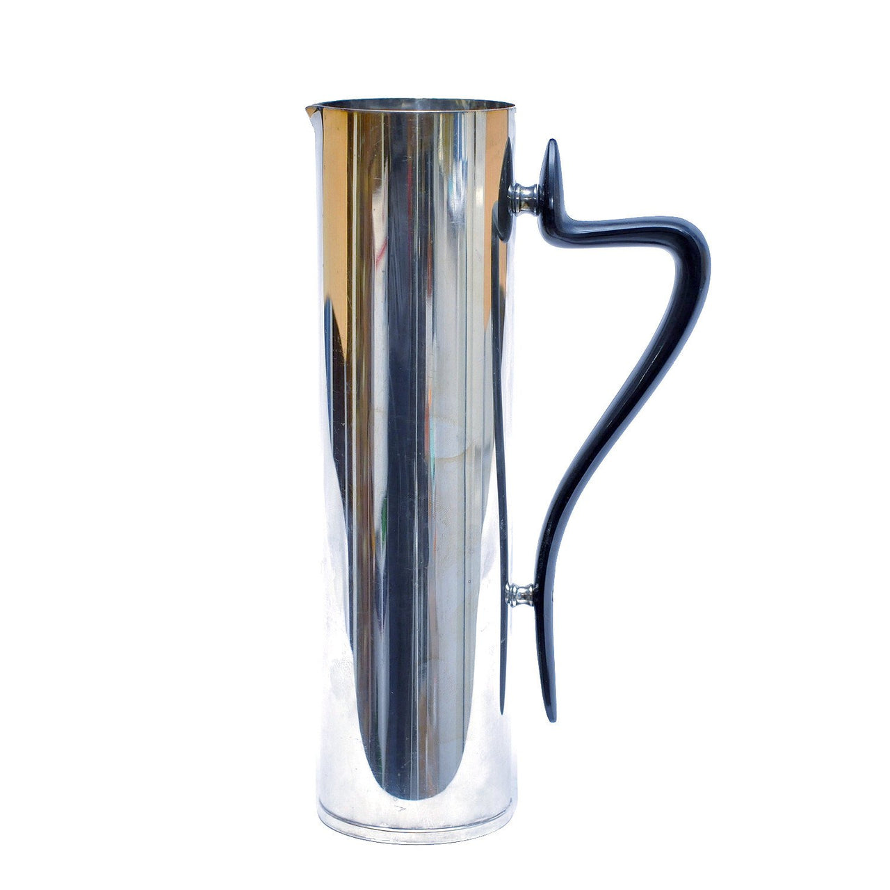 Gorham Silver Plate Cocktail Pitcher
