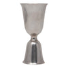 Webster Sterling Double Jigger Side | The Hour Shop