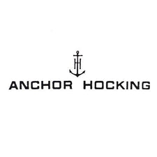 The Hour Shop, Anchor Hocking Bio