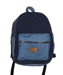 Divert Denim Co. Staple Backpack