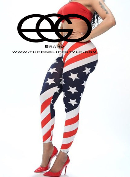 Fourth of July Apparel Sale - EGO Brand Clothing