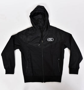 EGO Lifestyle street wear windbreakers