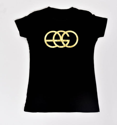 EGO T Shirts for Women