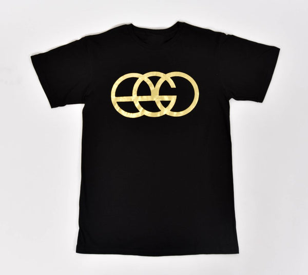 EGO Urban Hip Hop T-Shirts