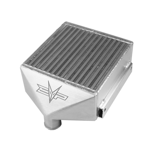 EVOLUTION POWERSPORTS X3 BLIZZARD INTERCOOLER