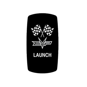EVOLUTION POWERSPORTS X3 LAUNCH SWITCH